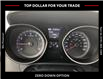 2016 Hyundai Elantra GT Limited (Stk: 43289A) in Chatham - Image 9 of 10