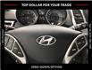 2016 Hyundai Elantra GT Limited (Stk: 43289A) in Chatham - Image 8 of 10