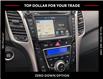 2016 Hyundai Elantra GT Limited (Stk: 43289A) in Chatham - Image 6 of 10