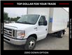 2019 Ford E-450 Cutaway Base (Stk: CP10553) in Chatham - Image 1 of 8