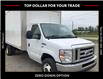 2019 Ford E-450 Cutaway Base (Stk: CP10553) in Chatham - Image 2 of 8