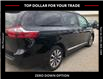 2020 Toyota Sienna LE 7-Passenger (Stk: 42208) in Chatham - Image 3 of 9