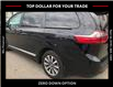 2020 Toyota Sienna LE 7-Passenger (Stk: 42208) in Chatham - Image 4 of 9
