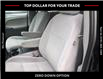 2020 Toyota Sienna LE 7-Passenger (Stk: 42208) in Chatham - Image 5 of 9