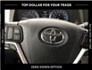 2020 Toyota Sienna LE 7-Passenger (Stk: 42208) in Chatham - Image 7 of 9