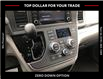 2020 Toyota Sienna LE 7-Passenger (Stk: 42208) in Chatham - Image 6 of 9