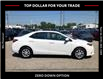 2016 Toyota Corolla LE ECO (Stk: 43022A) in Chatham - Image 5 of 13