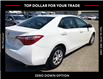 2016 Toyota Corolla LE ECO (Stk: 43022A) in Chatham - Image 4 of 13