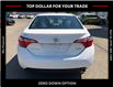 2016 Toyota Corolla LE ECO (Stk: 43022A) in Chatham - Image 6 of 13