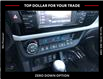 2016 Toyota Corolla LE ECO (Stk: 43022A) in Chatham - Image 10 of 13