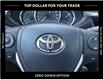2016 Toyota Corolla LE ECO (Stk: 43022A) in Chatham - Image 12 of 13