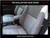 2016 Toyota Corolla LE ECO (Stk: 43022A) in Chatham - Image 9 of 13