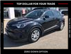 2019 Toyota C-HR Base (Stk: CP10576) in Chatham - Image 1 of 11