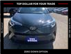2019 Toyota C-HR Base (Stk: CP10576) in Chatham - Image 2 of 11