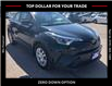 2019 Toyota C-HR Base (Stk: CP10576) in Chatham - Image 3 of 11