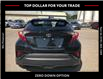 2019 Toyota C-HR Base (Stk: CP10576) in Chatham - Image 6 of 11