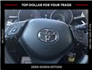 2019 Toyota C-HR Base (Stk: CP10576) in Chatham - Image 10 of 11