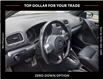 2013 Volkswagen Golf GTI 5-Door (Stk: 43095B) in Chatham - Image 8 of 10