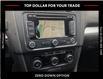 2013 Volkswagen Golf GTI 5-Door (Stk: 43095B) in Chatham - Image 9 of 10