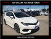 2018 Toyota Corolla iM Base (Stk: 43309A) in Chatham - Image 2 of 8