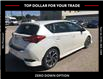 2018 Toyota Corolla iM Base (Stk: 43309A) in Chatham - Image 3 of 8
