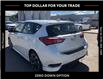 2018 Toyota Corolla iM Base (Stk: 43309A) in Chatham - Image 4 of 8