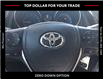 2018 Toyota Corolla iM Base (Stk: 43309A) in Chatham - Image 7 of 8