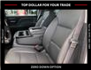 2016 Chevrolet Silverado 2500HD WT (Stk: CP10618) in Chatham - Image 5 of 7
