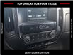 2016 Chevrolet Silverado 2500HD WT (Stk: CP10618) in Chatham - Image 6 of 7