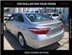 2017 Toyota Camry LE (Stk: 42383A) in Chatham - Image 4 of 8
