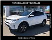 2018 Toyota RAV4 XLE (Stk: CP10622) in Chatham - Image 3 of 8
