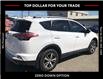 2018 Toyota RAV4 XLE (Stk: CP10622) in Chatham - Image 2 of 8