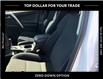 2018 Toyota RAV4 XLE (Stk: CP10622) in Chatham - Image 5 of 8
