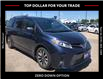 2019 Toyota Sienna XLE 7-Passenger (Stk: CP10625) in Chatham - Image 2 of 8
