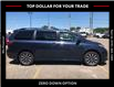2019 Toyota Sienna XLE 7-Passenger (Stk: CP10625) in Chatham - Image 3 of 8