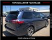 2019 Toyota Sienna XLE 7-Passenger (Stk: CP10625) in Chatham - Image 4 of 8