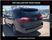2019 Toyota Sienna XLE 7-Passenger (Stk: CP10625) in Chatham - Image 5 of 8