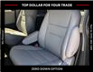 2019 Toyota Sienna XLE 7-Passenger (Stk: CP10625) in Chatham - Image 8 of 8