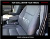 2019 Toyota Sienna XLE 7-Passenger (Stk: CP10625) in Chatham - Image 6 of 8