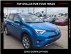 2016 Toyota RAV4 Hybrid Limited (Stk: 43313A) in Chatham - Image 1 of 8