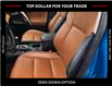 2016 Toyota RAV4 Hybrid Limited (Stk: 43313A) in Chatham - Image 5 of 8