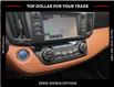 2016 Toyota RAV4 Hybrid Limited (Stk: 43313A) in Chatham - Image 6 of 8