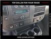 2020 GMC Savana Cutaway Work Van (Stk: CP10614) in Chatham - Image 6 of 7