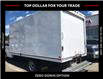 2020 GMC Savana Cutaway Work Van (Stk: CP10614) in Chatham - Image 3 of 7