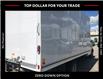 2020 GMC Savana Cutaway Work Van (Stk: CP10614) in Chatham - Image 2 of 7