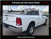 2017 RAM 1500 ST (Stk: CP10559) in Chatham - Image 3 of 7