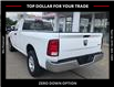 2017 RAM 1500 ST (Stk: CP10559) in Chatham - Image 4 of 7