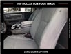 2017 RAM 1500 ST (Stk: CP10559) in Chatham - Image 6 of 7