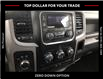 2017 RAM 1500 ST (Stk: CP10559) in Chatham - Image 7 of 7