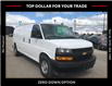 2020 Chevrolet Express 2500 Work Van (Stk: CP10517) in Chatham - Image 2 of 8